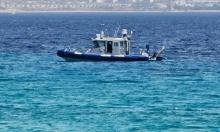أردني يصل إيلات سباحةً.. واستنفار أمني إسرائيلي