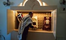 دبي مقرا لأول بعثة دائمة للمنظمة الصهيونية العالمية في بلد عربي