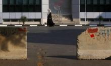 تحليلات إسرائيلية: التفاهمات مع حماس هشة ومدتها محدودة