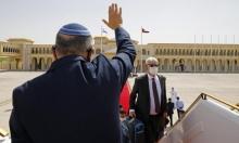 نظرة إسرائيلية قديمة/ متجدّدة إلى المشرق