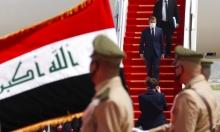 ماكرون في العراق: منافسة تركيا وإيران