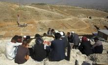 الإفراج عن جميع الأسرى: ترقب لبدء المباحثات الأفغانية المباشرة