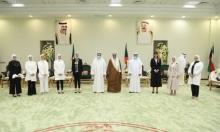 للمرة الأولى في تاريخها: الكويت تعيين 8 نساء قاضيات