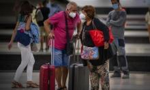 هل ترتبط السمنة بخطر الإصابة بفيروس كورونا؟