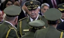 لانتقادها الجيش: الدولة الجزائريّة تحرم صحيفة من إعلاناتها