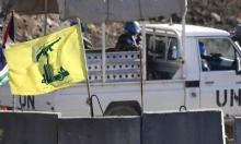 إسرائيل: نصر الله غير معني بمواجهة وقياديون يدفعونه نحوها