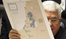 """تقرير: محاولات إسرائيلية """"لمنع تدهور أمني يعقب تنحي عباس"""""""