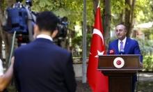 رغم وساطة الناتو: تصعيد تركي يوناني بأزمة شرق المتوسط