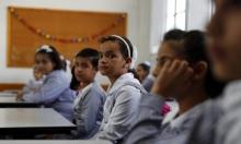 الأونروا تناشد لجمع 94.6 مليون دولار لمواجهة فيروس كورونا