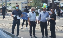 إصابة طالب بكورونا في الإعدادية الجديدة بالرينة