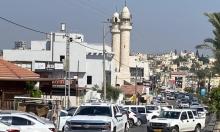 تداعيات كورونا: الاقتصاد في المجتمع العربي رهينة للسوق السوداء