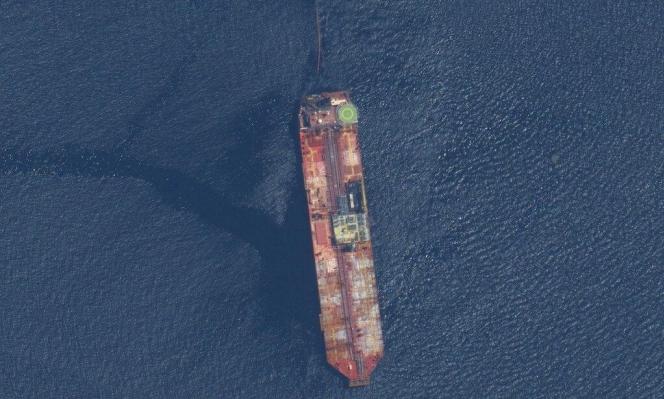 النفط يهبط 3% بسبب انخفاض الطلب