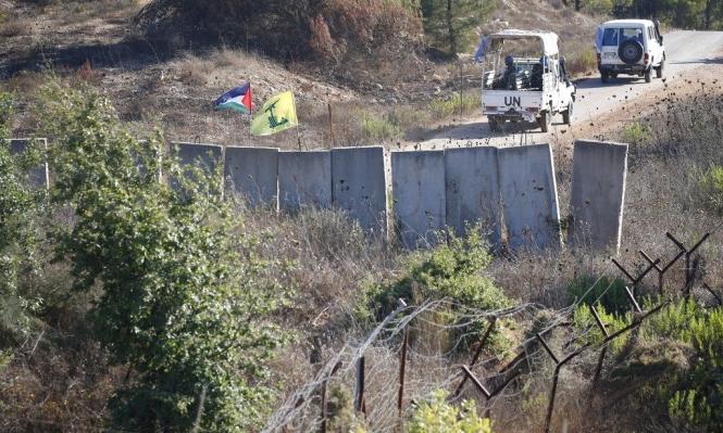 الجيش الإسرائيلي: حزب الله سينفذ هجوما خلال أسبوعين