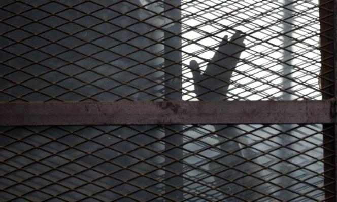 بعد وفاة 4 معتقلين مصريين: دعوات للإفراج عن صحافيين