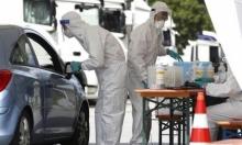 غمزو يحذر من عشرات الوفيات من جراء كورونا في المجتمع العربي