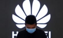 الولايات المتحدة: استبدال معدات الاتصال الصينية يكلف 1.8 مليار دولار