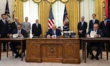 الخارجية الفلسطينيّة تدرس رفع قضايا على كوسوفو وصربيا