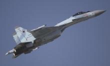 مقاتلات روسية تعترض 3 قاذفات أميركية فوق البحر الأسود