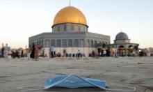 210 مصابا جديدا بكورونا في القدس خلال يومين