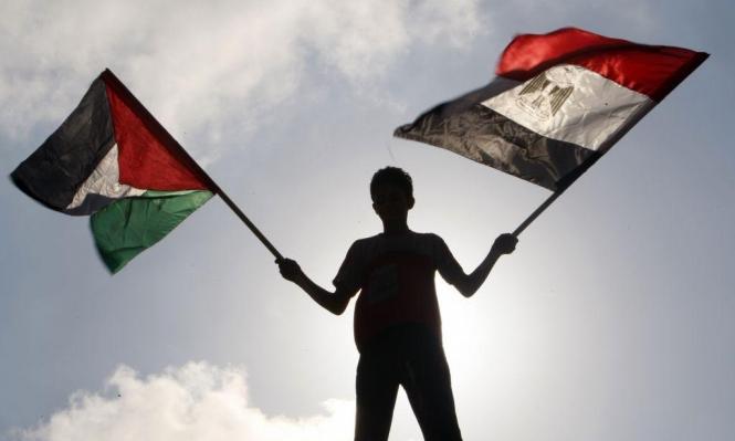 د. أباهر السقا: رغم التراجع.. القضيّة الفلسطينية لم تمت عربيًا