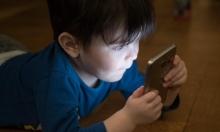 دراسات: استخدام الأطفال للهاتف بكثافة يُؤخّر من ردود أفعالهم