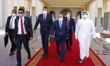 إسرائيل تسعى لاتفاقيات اقتصادية مع عُمان والبحرين بواسطة الإمارات