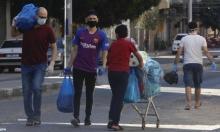 مساعدات مالية قطريّة لـ170 ألف أسرة غزيّة