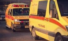 كابول: مصابان بحالة خطيرة إثر تعرضهما للطعن