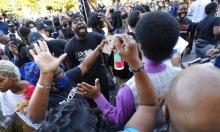 نيويورك: فتح تحقيق بمقتل رجل أسود خنقًا على يد الشرطة
