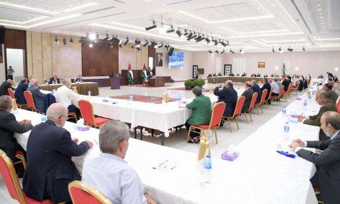 أفكار سريعة بعد لقاء الأمناء العامين للفصائل الفلسطينية
