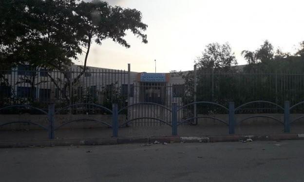 إغلاق مدرسة في تل السبع وحضانة في شفاعمرو إثر اكتشاف إصابات بكورونا