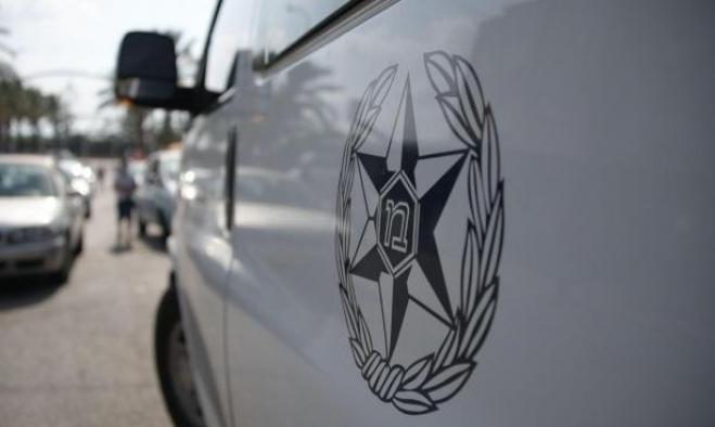 الشرطة تفرق حفلا بإطلاق النار والقنابل قرب طمرة