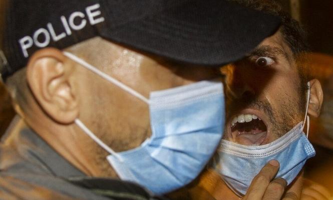 للأسبوع الـ11: استمرار التظاهرات المناهضة لنتنياهو