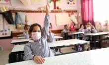 الصحة الفلسطينية: 3 حالات وفاة و789 إصابة كورونا جديدة
