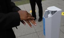 بريطانيا تأمل تسجيل أول لقاح لكورونا مطلع العام المقبل