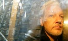 اليوم: القضاء البريطاني يستأنف مداولات تسليم أسانج