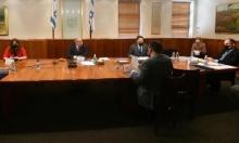 العجز المالي الإسرائيلي يسجل رقما قياسيا: 87.5 مليار شيكل