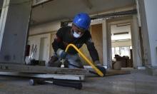 الدول العربية قد تفقد 6 ملايين وظيفة بسبب كورونا