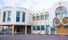 اللجنة القطرية للصحة: الارتفاع في أعداد المصابين بكورونا مخيف