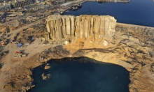 أين وصلت التحقيقات في كارثة انفجار مرفأ بيروت؟