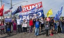 سباق الرئاسة الأميركية: احتدام المنافسة وترامب وبايدن يتبادلان الانتقادات