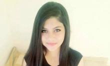 السجن مدى الحياة لمنفذ هجوم إسطنبول: قُتلت فيه ليان ناصر من الطيرة