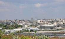 """""""برنامج السّعر المخفّض للإسكان يتجاهل احتياجات المجتمع العربي"""""""