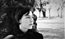 أليخاندرا بيثارنيك | ثلاث قصائد