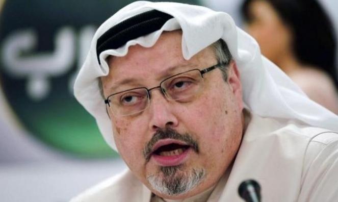 استنكار لقرار القضاء السعودي بشأن قضية خاشقجي