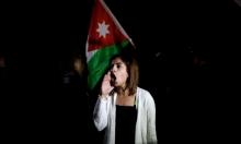 مسؤول أميركي يقرّ بفشل التطبيع الشعبي بين إسرائيل والأردن ومصر