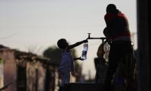 الأمم المتحدة: مليار شخص يواجهون خطر النزوح بحلول عام 2050