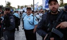 """شلل التحقيقات في """"ماحاش"""" بعد استشهاد أبو القيعان"""