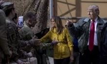 واشنطن تعلن خفض قواتها في العراق إلى 3 آلاف