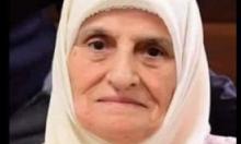 وفاة مسنة من البعنة متأثرة بإصابتها بفيروس كورونا